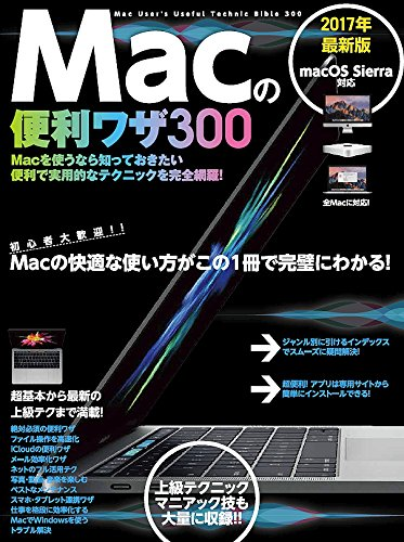 Mac 300 iphone ipad fan v for Apple 300 picture book