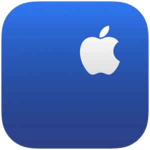 apple-support-app