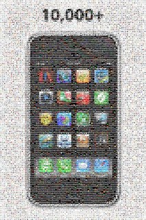 08120410000-iphone-apps-thumb.jpg