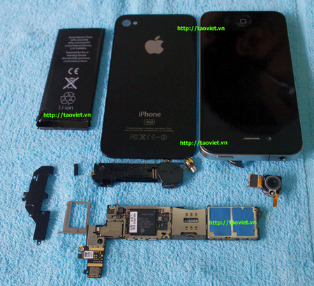 100513500x_iphone4g-hardware-taoviet-3.jpg