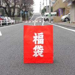 121231birdfukubukuro.jpg