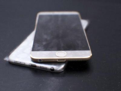 140213niphone61.jpeg