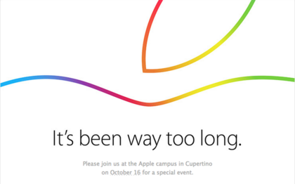 141009_apple invitation.png