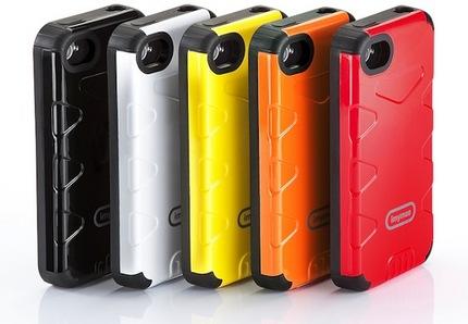 200-PDA084_08.jpg