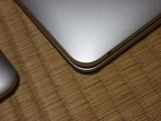 2010vs2008MBA_09.JPG