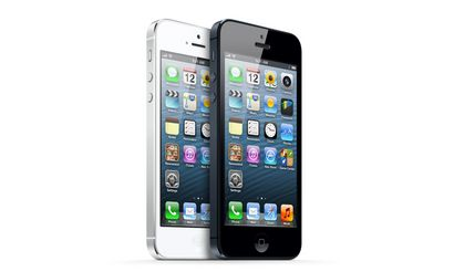 2012-iphone5-gallery1-zoom.jpeg