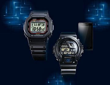 20120905_GB-5600_GB-6900_theme_m.jpg