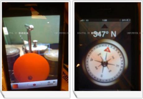 210952-iphone3_500.jpg