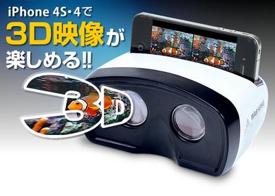 400-cam021_01.jpg