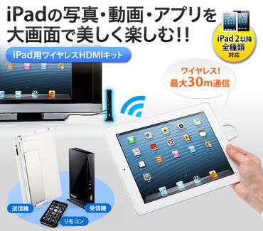 500-IPW002_01.jpg