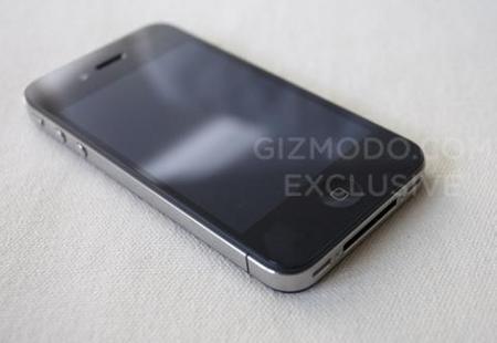 500x_iphone4_01s.jpg