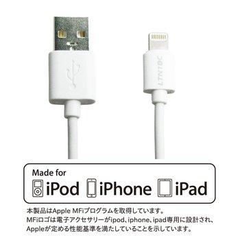 61-f8BXoAQL._SL1100_.jpg