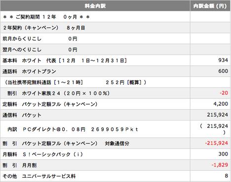 スクリーンショット(2010-01-10 19.10.13).png