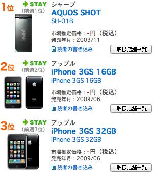 スクリーンショット(2010-01-26 21.08.42).png