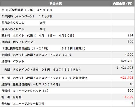 スクリーンショット(2010-05-15 20.31.28).png
