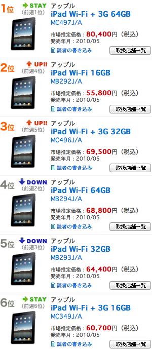 スクリーンショット(2010-06-08 20.58.40).png