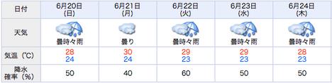 スクリーンショット(2010-06-18 21.19.27).png