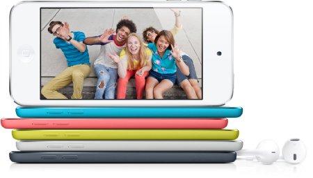 Apple_iPod_touch2012_01._SL450_V388012185_.jpg