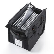 BAG-BOX4BK_FT1X.jpg
