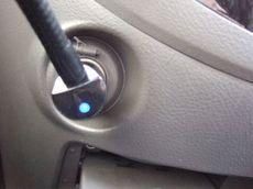 CarStand17.jpg