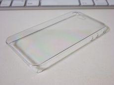 ClearCase4_04.jpg