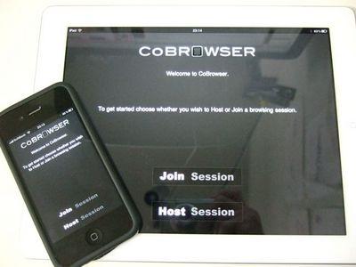Cobrowser_06.jpg