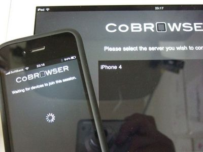 Cobrowser_09.jpg