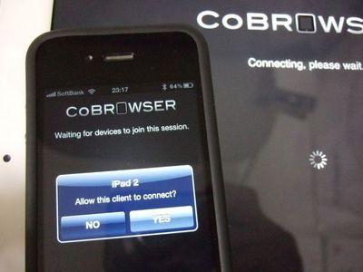 Cobrowser_10.jpg