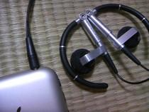 DCF_0048.JPG