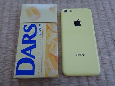 DSC05850.jpg