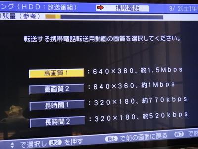 DSC07973.JPG