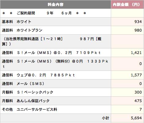 スクリーンショット 2011-10-30 22.09.06.png
