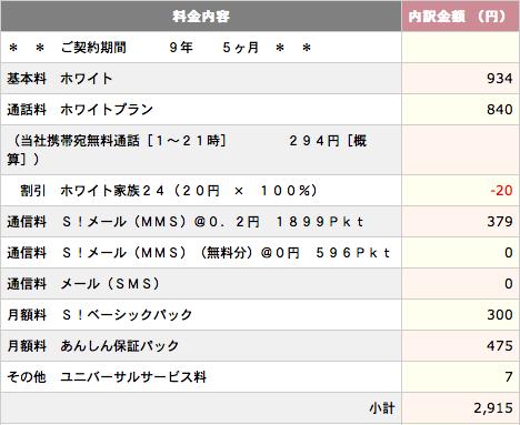 スクリーンショット 2011-10-30 22.14.51.png