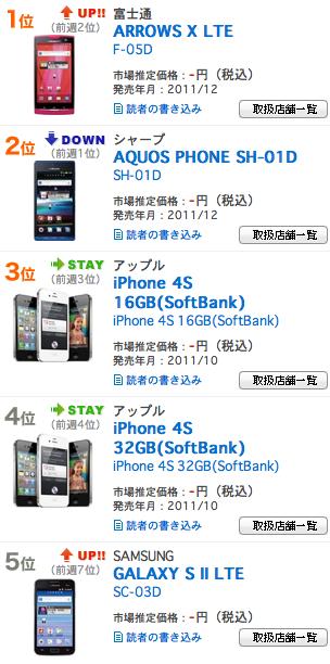 スクリーンショット 2012-01-24 22.49.39.png