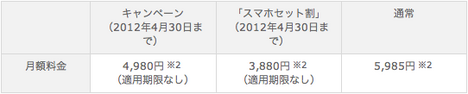 スクリーンショット 2012-02-20 22.26.56.png