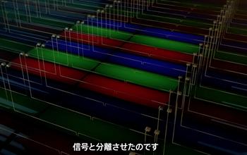 スクリーンショット 2012-03-08 5.11.19.png