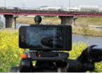 スクリーンショット 2012-04-18 23.06.53.png
