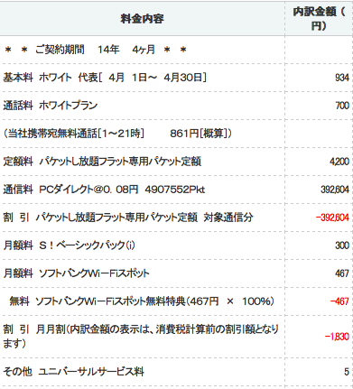 スクリーンショット 2012-05-17 0.05.01.png