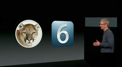 スクリーンショット 2012-10-24 2.08.24.png