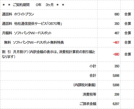 スクリーンショット 2013-01-16 22.30.49.png