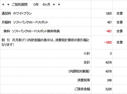 スクリーンショット 2013-04-22 21.56.53.png