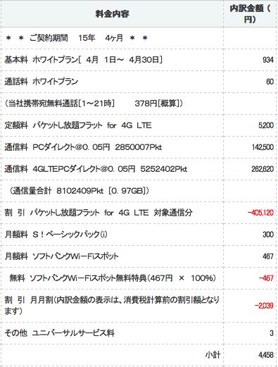 スクリーンショット 2013-05-12 22.12.28.png