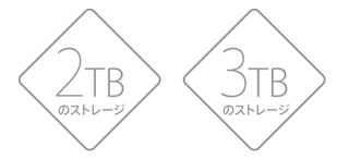スクリーンショット 2013-06-11 4.32.33.png
