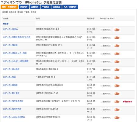 スクリーンショット 2013-09-11 21.43.21.png