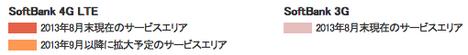 スクリーンショット 2013-09-23 21.33.50.png