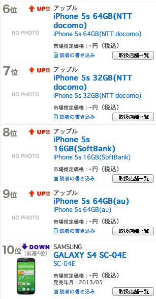 スクリーンショット 2013-09-24 20.50.41.png