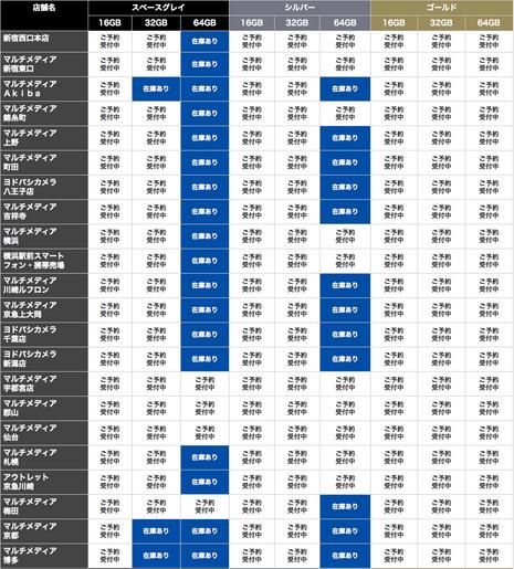 スクリーンショット 2013-10-14 0.15.42.png