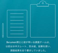 スクリーンショット 2014-02-09 0.22.37.png