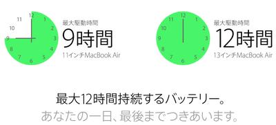 スクリーンショット 2014-04-29 21.47.13.png