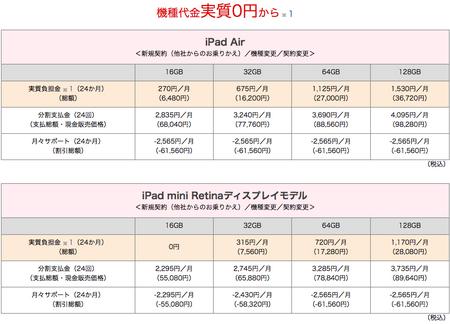 スクリーンショット 2014-05-28 22.56.55.png